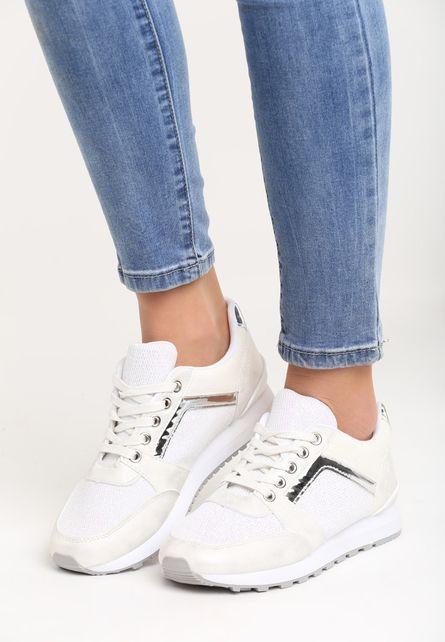 Pantofi sport dama Sibylle Albi