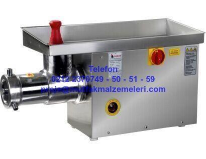 Sanayi tipi kıyma makinası satışı 0212 2370749 kaliteli sanayi tipi kıyma makinası modelleri dayanıklı sanayi tipi kıyma makinası fiyatları 0212 2370750  Sanayi tipi kıyma makinası tamircisi teknik servisinden sanayi tipi kıyma makinası ayna-bıçak sanayi tipi kıyma makinası dişlisi sanayi tipi kıyma makinası helezonu süzgeci ve sanayi tipi kıyma makinası yedek parçaları tamiri bakımı servisi 0212 3614581