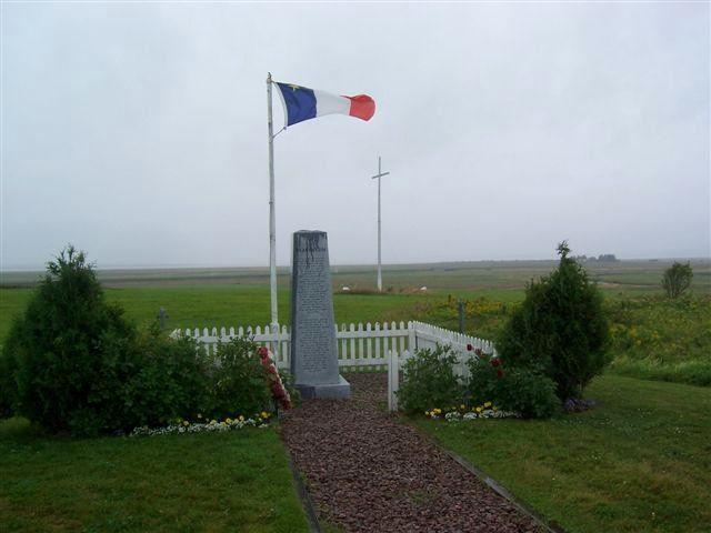 Lonely Planet Nova Scotia New Brunswick amp Prince Edward Island Regional Travel Guide