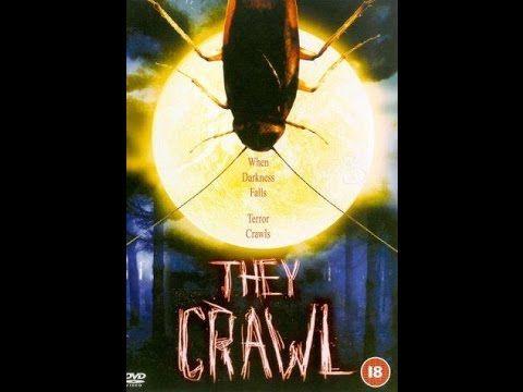 Black Swarm = Full Movie Horror Bee Movie - YouTube