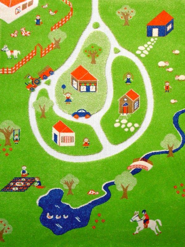 spielteppich für kinderzimmer seite bild oder aceaaaebdba rugs online green rugs