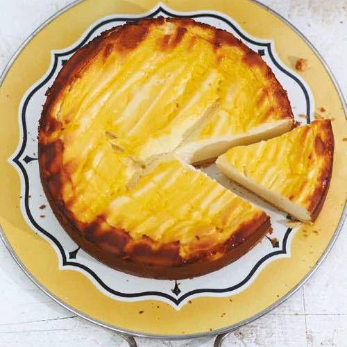 eierlikeur-kaesekuchen-fs.jpg