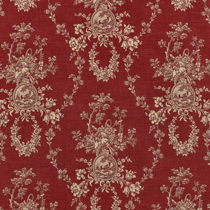 8 Best Burgundy Striped Fabric Images On Pinterest