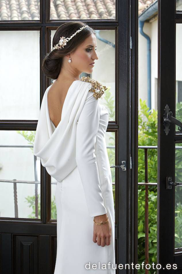 28 besten //THAT DRESS Bilder auf Pinterest   Wedding dress ...