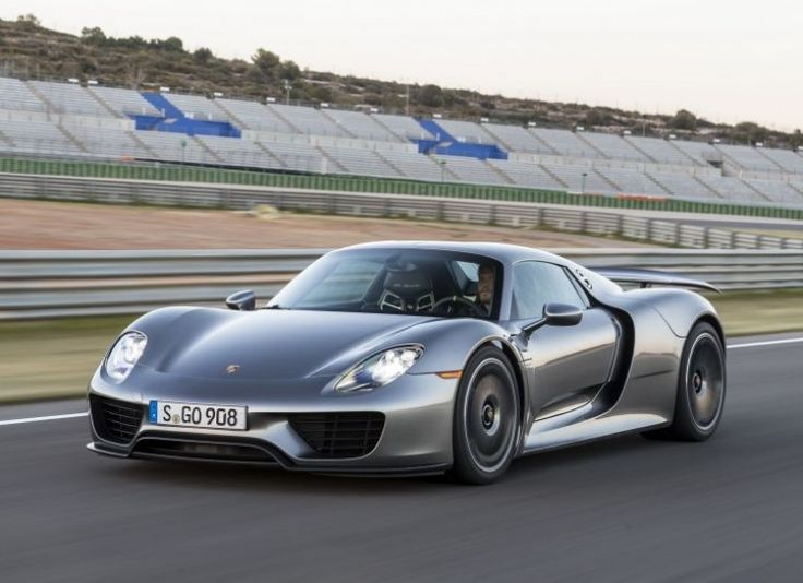 Best Exotics Images On Pinterest Car Cars And Engine - 8 expensive supercars 2014