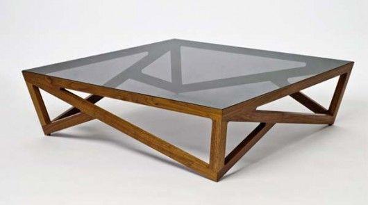 mesa-de-centro-vidro-madeira-design-quadrada