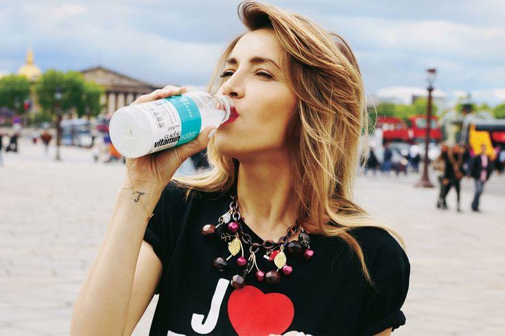 Kamilla Baar: Jestem wyłącznie swoja