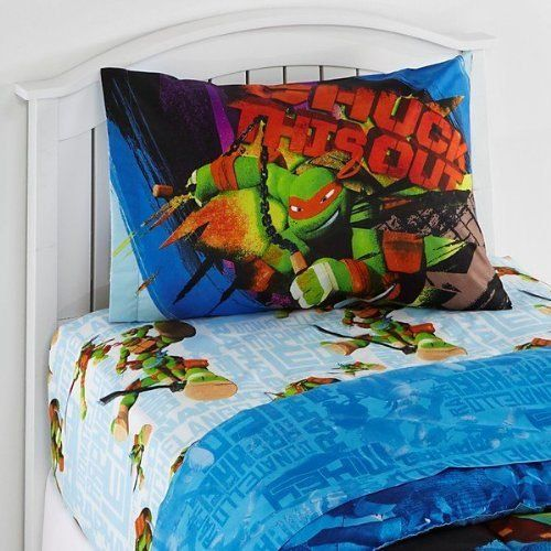 The 25+ best Ninja turtle bedroom ideas on Pinterest   Ninja ...