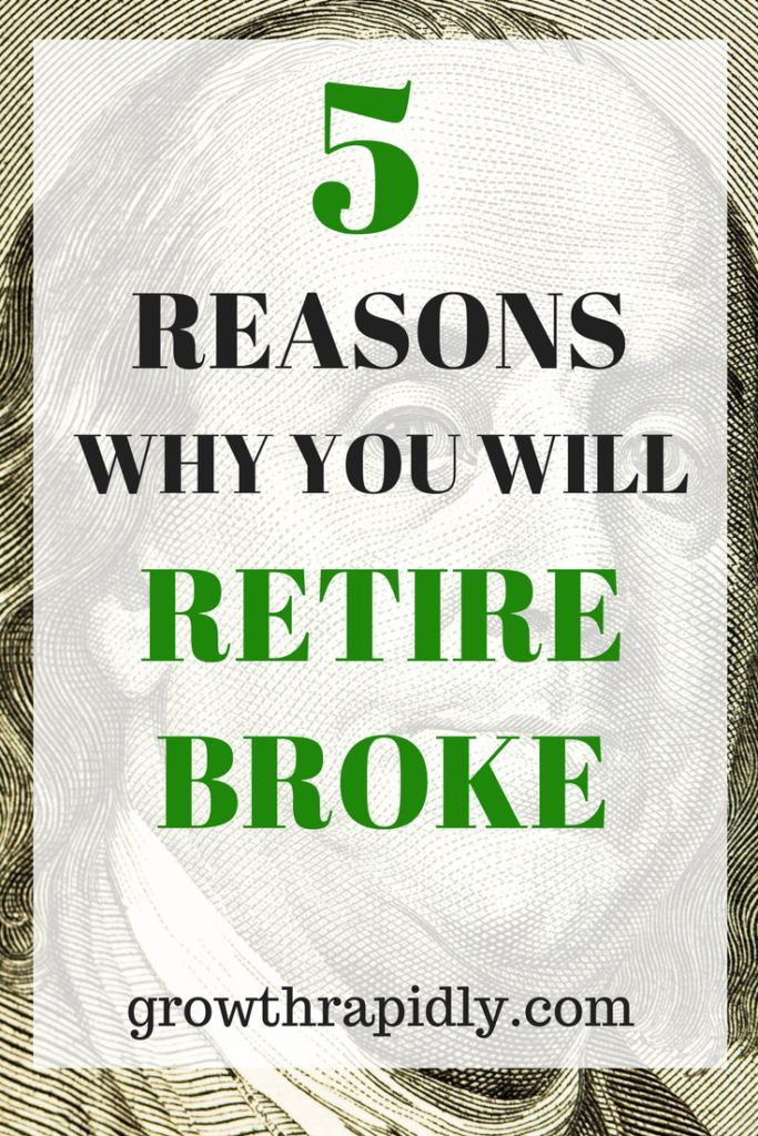 31 best Early Retirement Tips images on Pinterest Early retirement