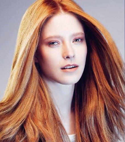 Google Afbeeldingen resultaat voor http://imalbum.aufeminin.com/album/D20100930/659358_LAIULJ5YMO5MQCEPBAVFXENYYKNUXW_coupe-de-cheveux-philips-10_H154003_L.jpg