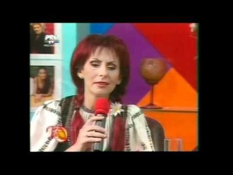 Ileana Rus - Ce pot face eu cu dragu'