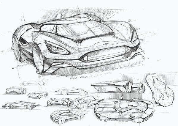 renderings auto design - Pesquisa do Google