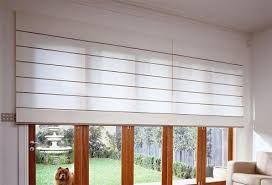 Best 25 Types Of Blinds Ideas On Pinterest Types Of