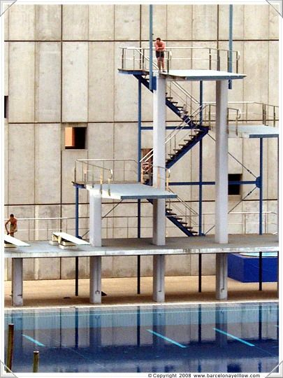1000 Images About Olimpijski Bazeni On Pinterest Olympic Swimming Pools And Indoor Pools