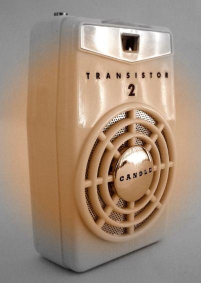 pillow radio. transistor radio pillow m