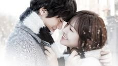 I Need Romance 3-want to see