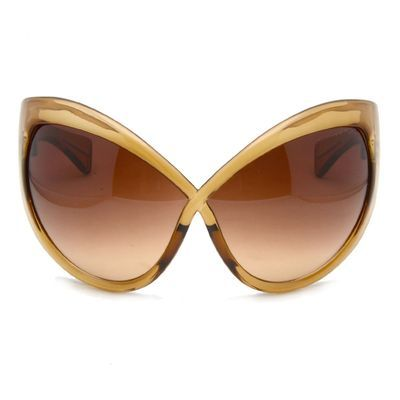 TOM FORD SUNGLASSES SAYYYYY WHAAAAAA!!! O. MY GOODNESS. I'D WEAR THESE WITH EVERY SINGLE GET UP_ON THIS BOARD. gabsinlove with this :)