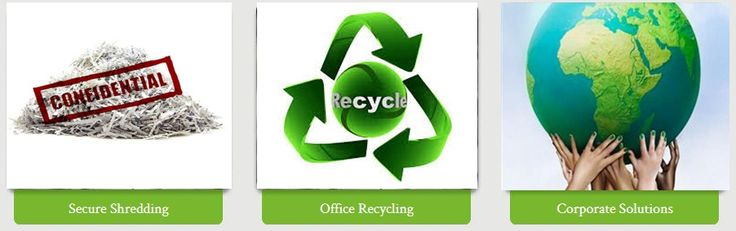 Document Shredding - Unicor LLC Contact On Unicor LLC, For many services like - Document Destruction, Document Shredding, Special Project Destruction, Misc. Materials Destruction, Recycling and more.http://unicorllc.com/