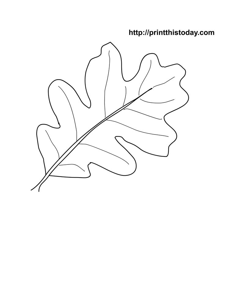 8 best Fall Fun  - best of fun coloring pages for fall