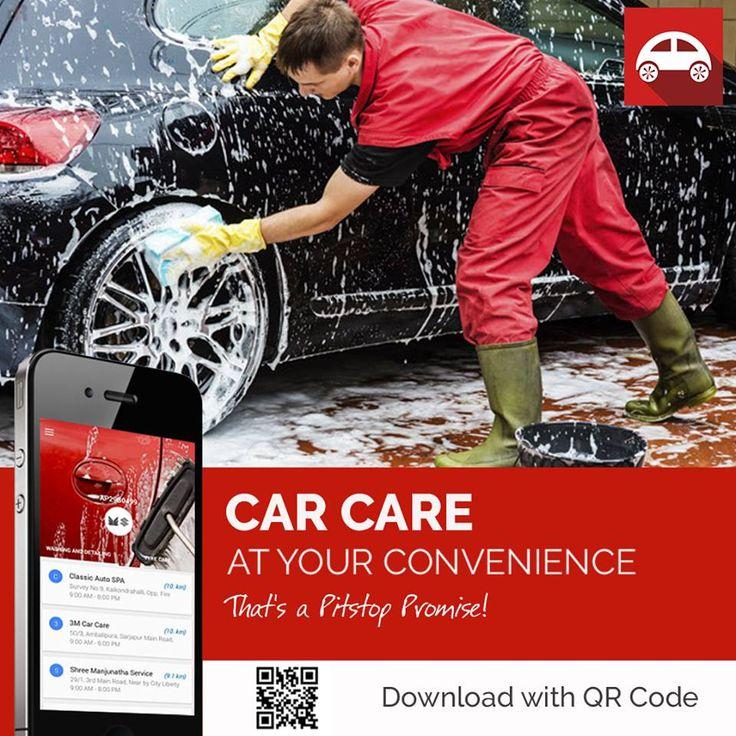 37 best car wash images on pinterest lavado de coches lavado de carwash carcleaning cardetailing bangalore get your complete car wash car cleaning solutioingenieria Images