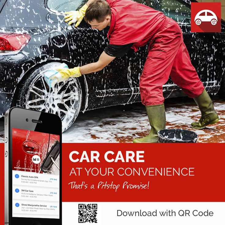 #carwash #carcleaning #cardetailing #bangalore   Get your complete Car Wash, Car Cleaning and Detailing Services in Bangalore for your car right at your doorstep through our network of branded car service garages.