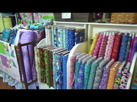 159 best Quilt Roadies images on Pinterest : south dakota quilt shops - Adamdwight.com