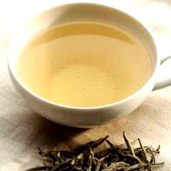 Bénéfices santé du thé blanc: cancers, polyarthrite rhumatoïde, rides, obésité | PsychoMédia