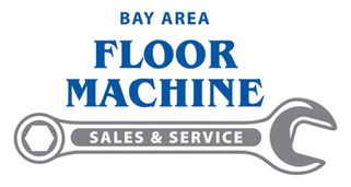 Do you have a carpet cleaning business in Sunnyvale? Check out the best commercial carpet cleaning equipment at Bay Area Floor Machine, including low cost, high quality commercial carpet cleaning equipment.