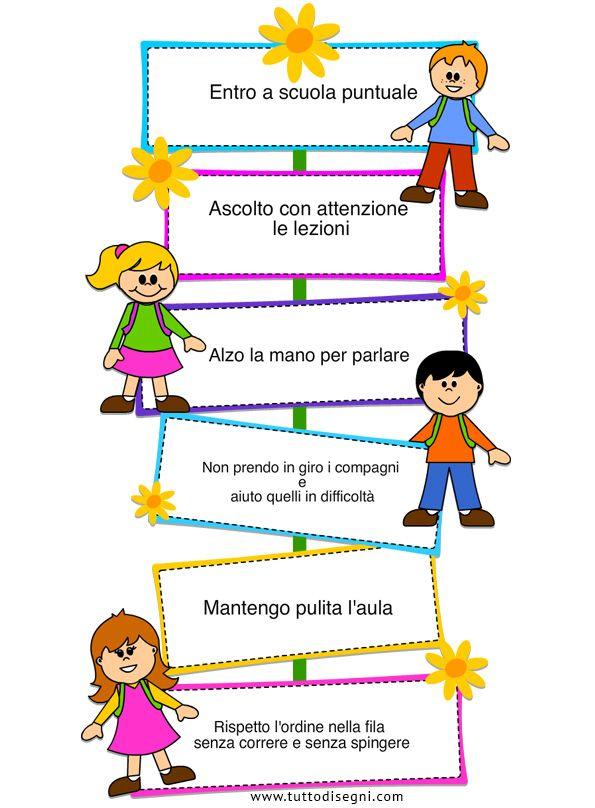 cartello-regole-scolastiche