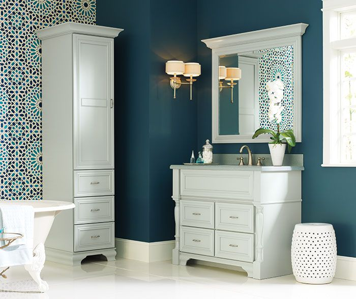 Custom Bathroom Vanities West Palm Beach 82 best cabinetry carriedmetty design images on pinterest