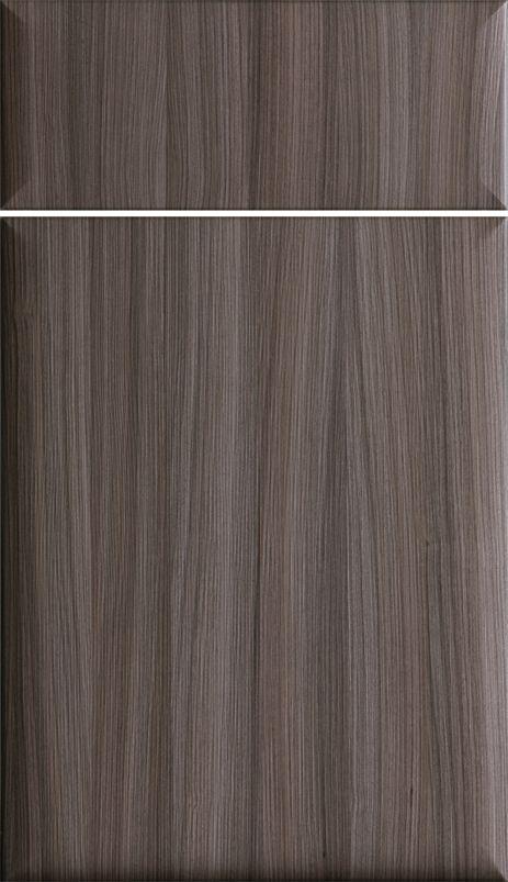 dura supreme cabinetry icon vertical cabinet door