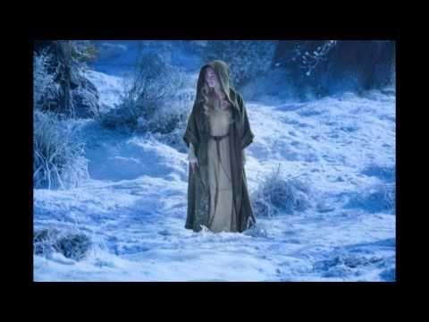 @$Sehen Maleficent Full Movie [[Megaflix]] Online Entertaiment Deutschland