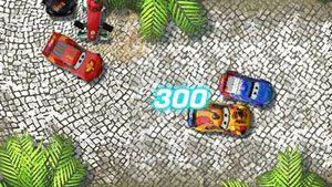http://www.disney.pt/jogos-disney/jogar/?jogar=carros_corrida-dos-campeoes
