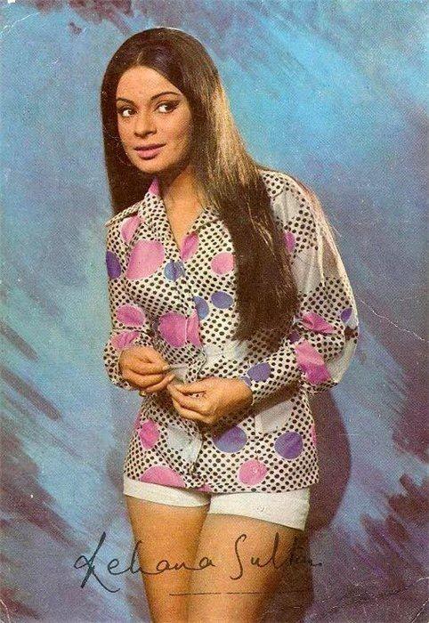 Legs Moushumi Chatterjee nudes (65 photo) Cleavage, Facebook, legs