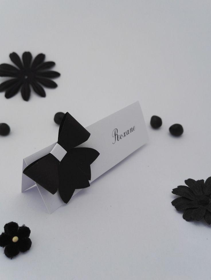 les 30 meilleures images du tableau bo te drag es avec des noeuds sur pinterest cadeaux de. Black Bedroom Furniture Sets. Home Design Ideas