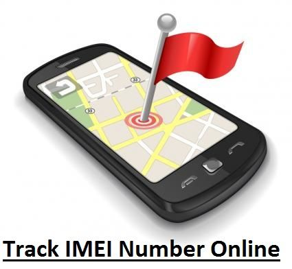 Track IMEI Number Online  Phone, Spy gps tracker, Gps tracker
