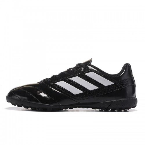 Adidas Copa Tango 17.1 TF - Migliore Adidas Copa Tango 17.1 TF Nero Scarpe Da Calcio