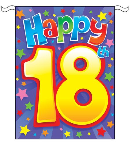 Cumple Murviedro_ La Bodega Cumplirá 18 Años El 12 De