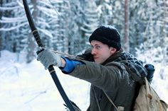 Bow Shooting Tips | The Benefits & Tactics to Become a Great Bow Hunter | Outdoor Survival Skills & Hunting Tips by Survival Life at http://survivallife.com/bow-hunting-tips/