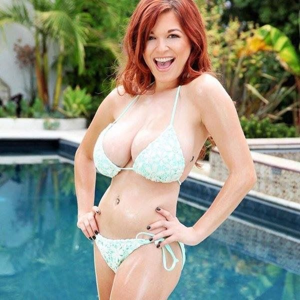 Pin By Drew Gaines On Tessa Fowler Pinterest