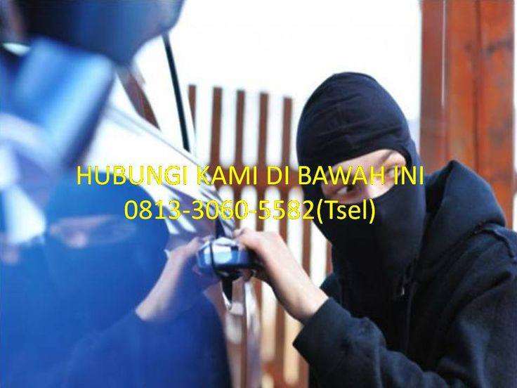 Gps tracking system,Gps tracking system for car,Gps tracking device,Gps tracking online,Gps tracking sofware,Gps tracking setation,Gps tracking setiker,Gps tracking solution,Gps tracking chip,Gps tracking chip for sale,Gps tracking mobil,Gps tracking pro,Gps tracking motor,Gps tracking jakarta,Gps tracking indonesia,Gps tracking untuk anak