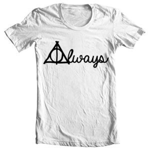 Tee Relíquias da Morte - R$ 31,35 #zamzam #tees #tshirt #camiseta #hp #harrypotter #reliquiasdamorte #always #hpmaniacos #love #style