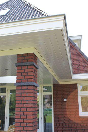 9-detail-overdekt-terras-gemetselde-kolom-pilaster-boeiboord-overstek.jpg 347×521 pixels