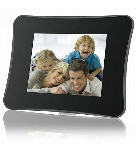 digital photo frame photographs mementos macys buy now