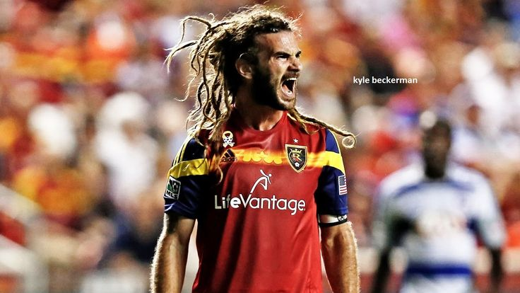 Find the complete information of kyle beckerman with the highlights video, at here we also mentioned the frequently asked questions with answers.
