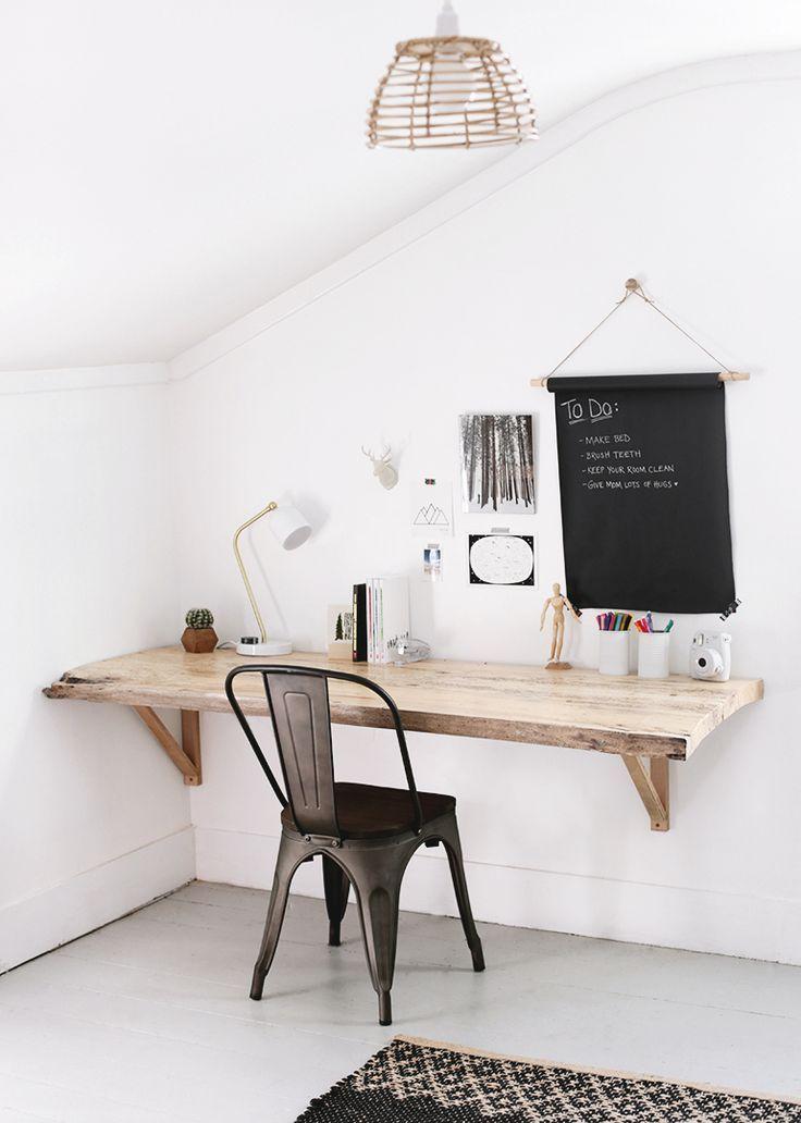 Neue DIY-Projekte und Ideen für Bauernhäuser, die Sie lieben werden #DIYSchre … #WoodWorking