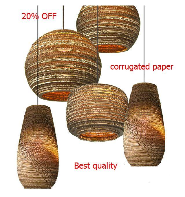les 494 meilleures images du tableau lamp shades sur pinterest luminaires lustres et plafonds. Black Bedroom Furniture Sets. Home Design Ideas