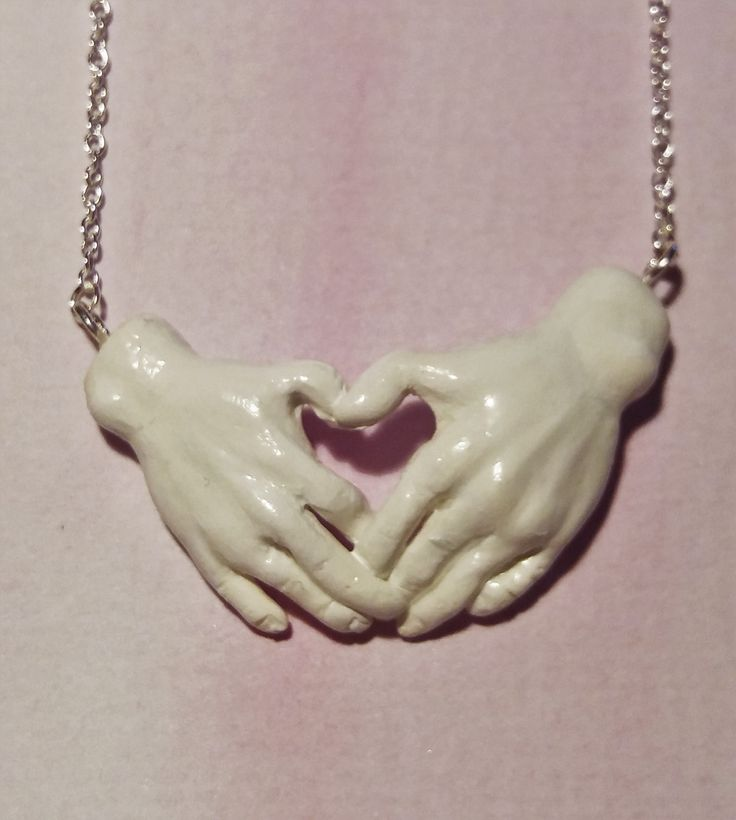 Heart In Your Hands / Rough&Rawr