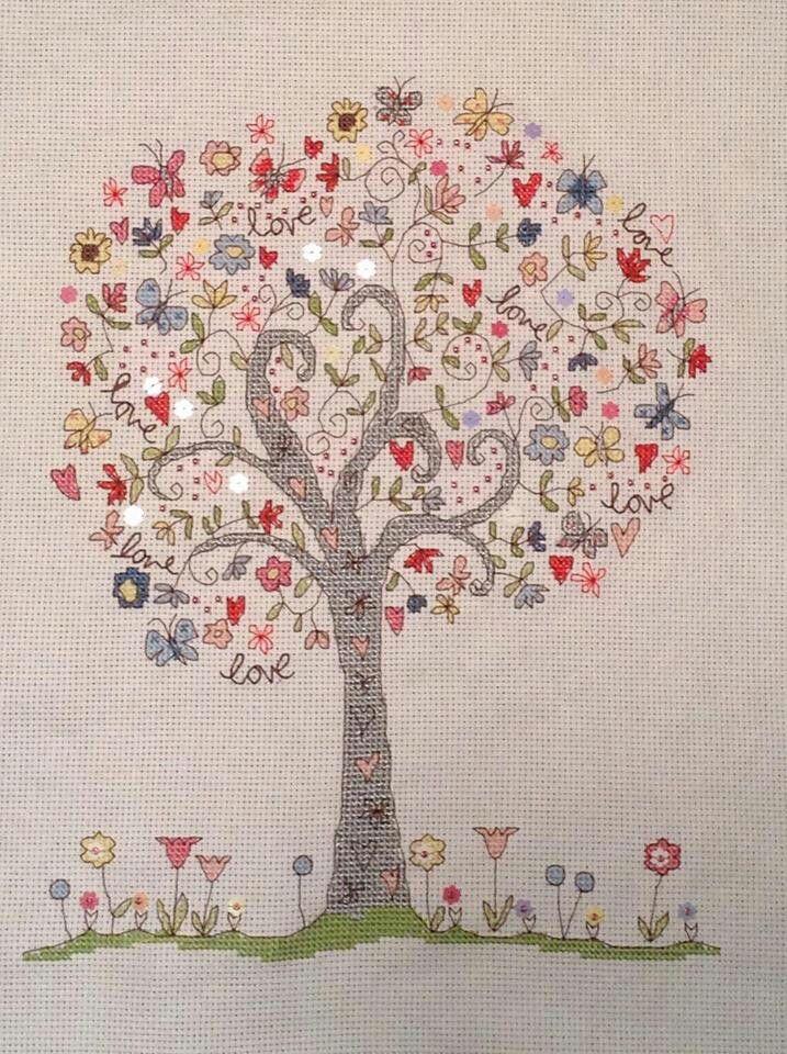 Design le petit jardin quilt pattern saint denis 3223 le monde de narnia le monde de - Le petit jardin quilt pattern calais ...