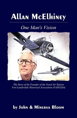 Our mission is to develop and maintain an internationally recognized naval aviation museum that educates young and old alike, to preserve history by honoring the memory of Naval Air Station Fort Lauderdale and the men & women who defended freedom during World War II.